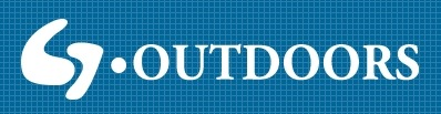 G Outdoors Coupons & Promo codes