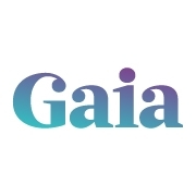 Gaia Ethnobotanical Coupon & Promo codes