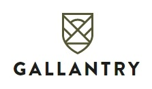 Gallantry Coupons & Promo codes