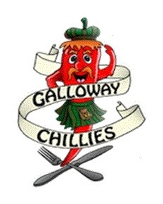 Galloway Chillies Coupons & Promo codes