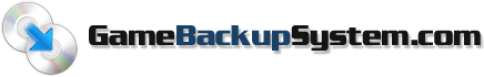 Game Backup System Free Download Coupons & Promo codes