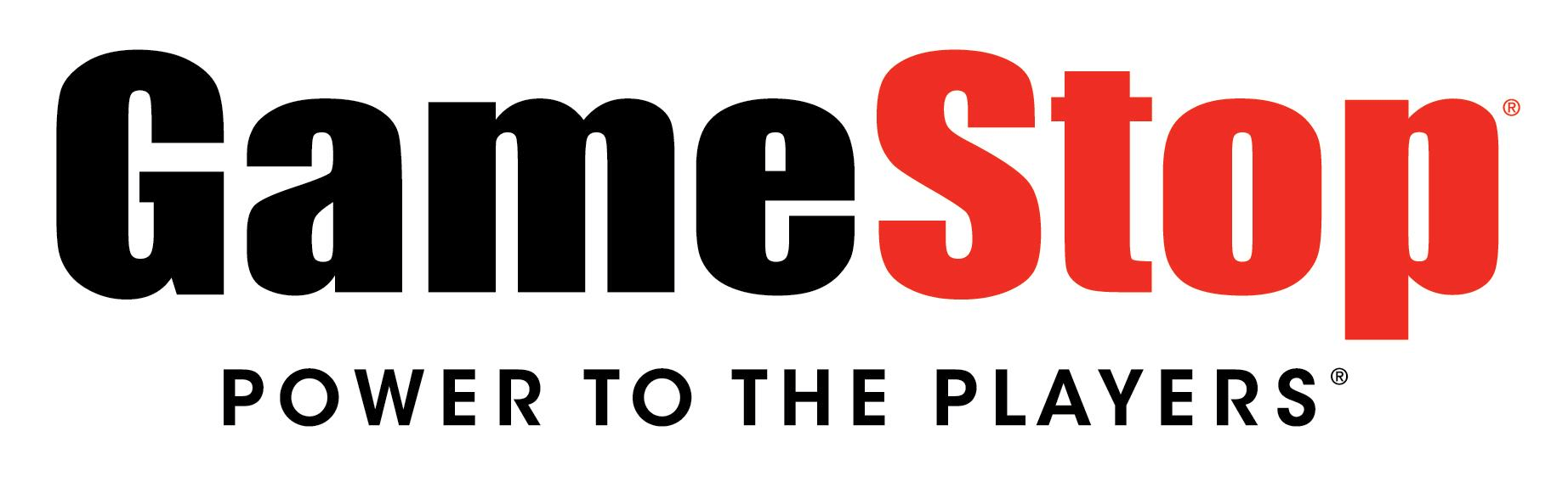 Gamestop Coupons & Promo codes