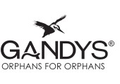 Gandys Discount Code & Coupon codes