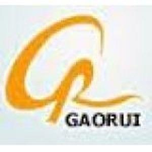 Gaorui Coupons & Promo codes