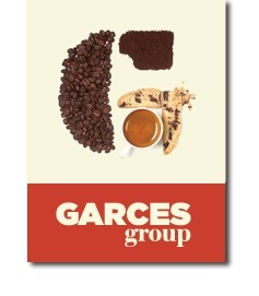 Garces Group Coupons & Promo codes