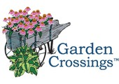 Garden Crossings Coupons & Promo codes