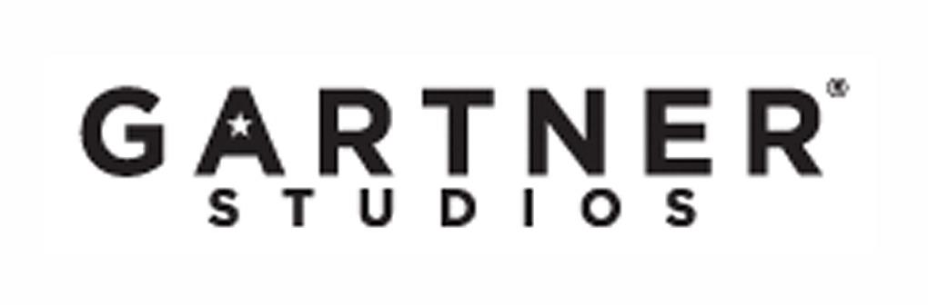 Gartner Studio Coupons & Promo codes