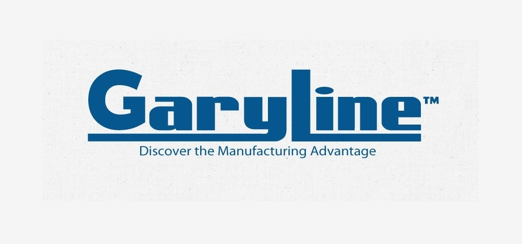 Garyline Coupons & Promo codes