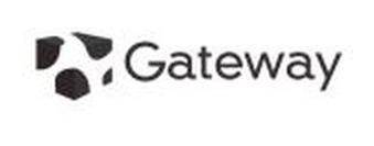Gateway Coupons & Promo codes
