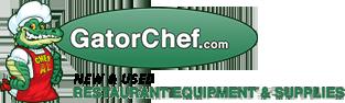 Gator Chef Coupons
