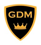 GDM Coupons & Promo codes