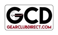 Gear Club Direct Coupons & Promo codes