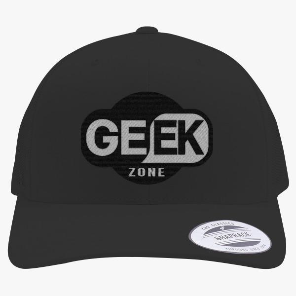 Geekzoneguy Coupons & Promo codes