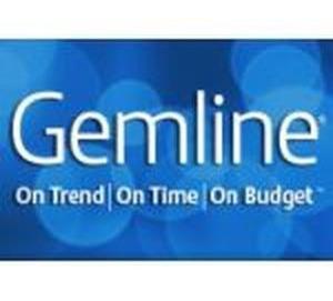 Gemline Coupons & Promo codes