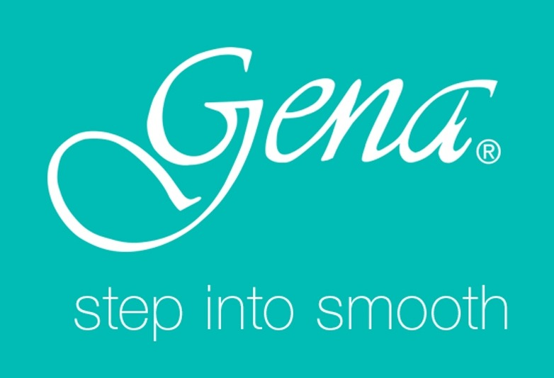 Gena Coupons & Promo codes