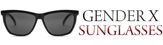 Genderxsunglasses.com Coupons