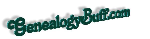 GenealogyBuff.com Coupons & Promo codes