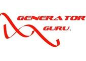 Generator Guru