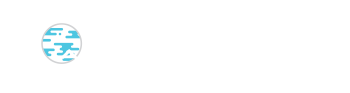 Genesis Web Labs Coupons & Promo codes