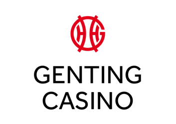 Genting Casino Coupons & Promo codes