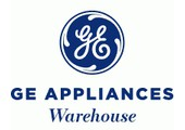 Ge Outlet Store Discount Code & Coupon codes
