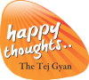 Get Happy Thoughts Coupons & Promo codes