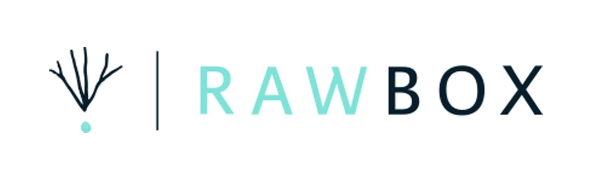 Get Raw Box Coupons & Promo codes