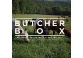 Butcher Box Coupons & Promo codes