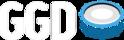 Logo Getgood Drums