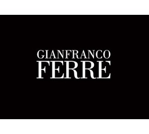 Gianfranco Ferre Coupons & Promo codes