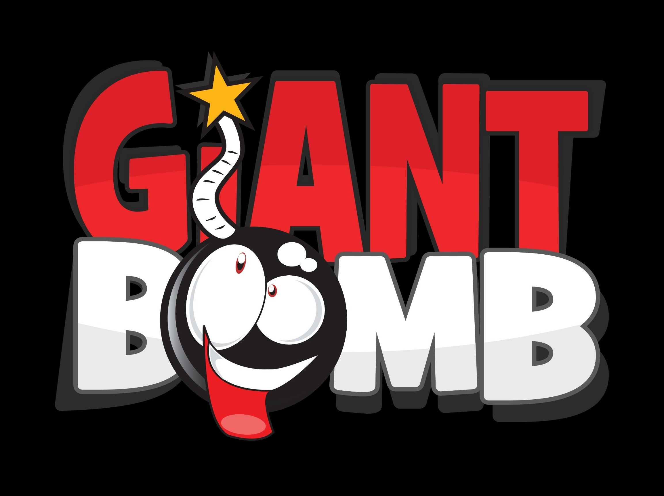 Giant Bomb Coupons & Promo codes