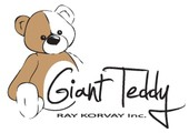 Giant Teddy Coupons & Promo codes