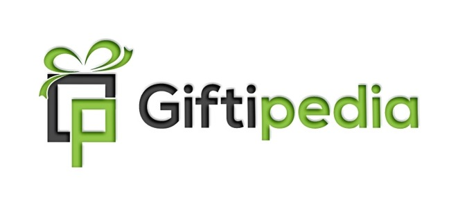 Giftipedia Coupons & Promo codes