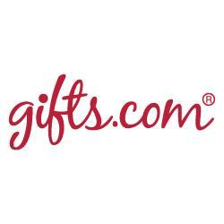 Gifts Com Coupon Code & Promo codes
