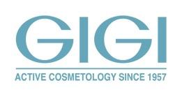 GIGI Coupons & Promo codes