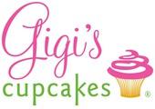 Gigis Cupcakes Coupons & Promo codes