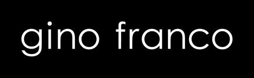 Gino Franco Coupons & Promo codes