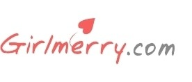 Girlmerry Coupons & Promo codes