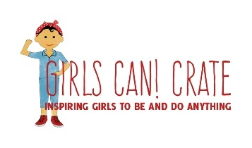 Girls Can Crate Coupons & Promo codes