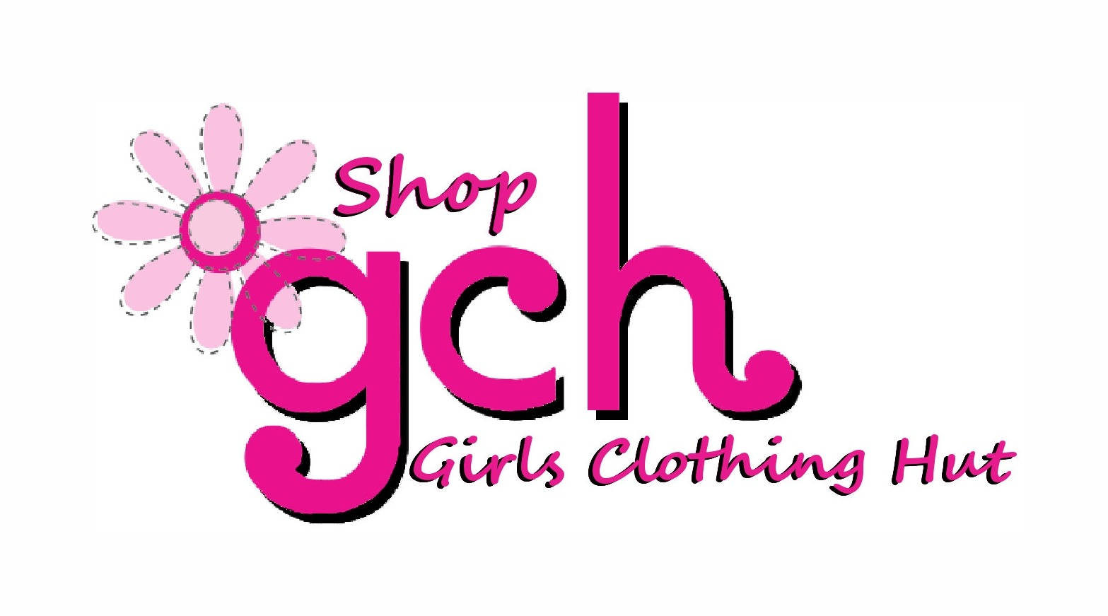 Girls Clothing Hut Coupons & Promo codes