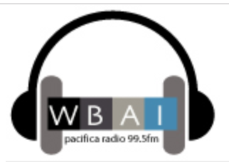 Give2wbai Coupons