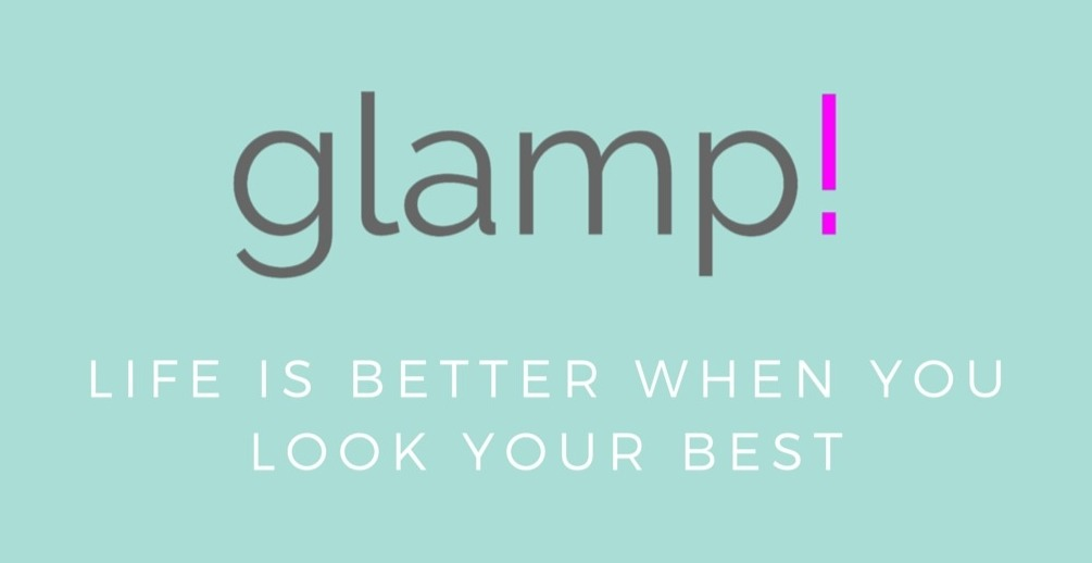 Glamp! Coupons & Promo codes