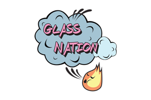 Glass Nation Coupons & Promo codes