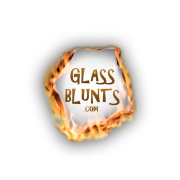 Glass Blunts For Sale On Ebay Coupons & Promo codes