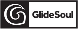 GlideSoul Coupons & Promo codes