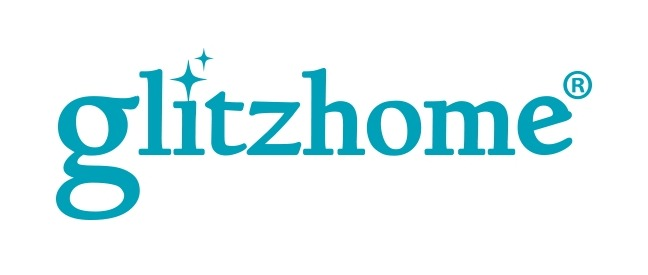 Glitzhome Coupons & Promo codes