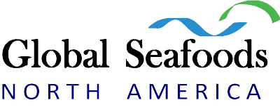 $10 Off With Global Seafoods Coupon Code