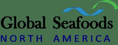 Global Seafoods