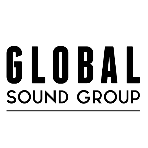 Global Sound Group Coupons & Promo codes