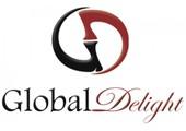 Global Delight-Web2 Delight